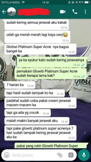 acne2-576x1024-min